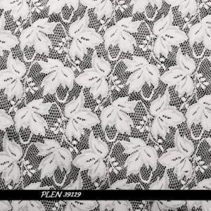 plen6